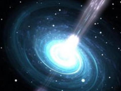 宇宙中,外星风暴和中子星哪个实力最强?科学家发现结果出人预料