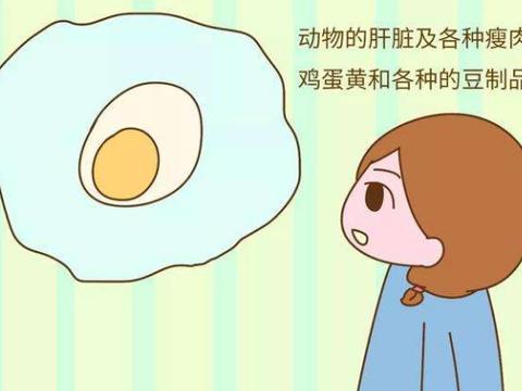 好好呵护你的卵子,只为怀孕?错!好处可能比你想象的多