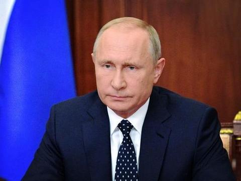 俄东方港发射中心曝丑闻,百亿资金被盗用,至少32只大老虎落网