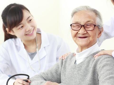 绿谷制药研发阿尔茨海默病新药引发国际关注