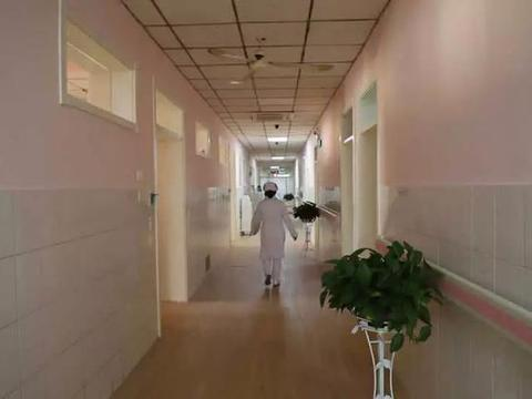 安庆二院妇产科启用新病房