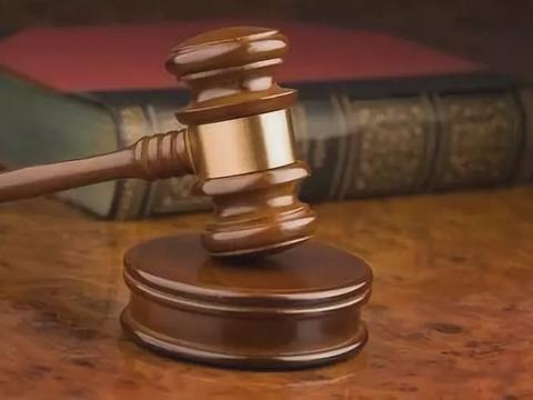 宅基地频频引发纠纷,律师呼吁应以维护社会稳定的原则处理