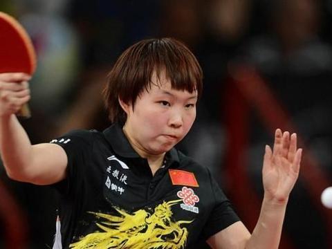 奥地利公开赛,你觉得刘诗雯和朱雨玲能够战胜伊藤美诚么?