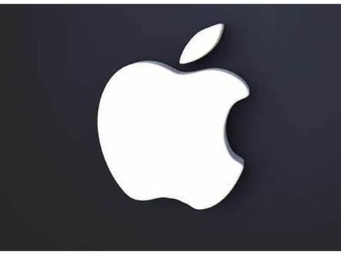 新款iPad和iPhone SE2将于明年春季发布,网友:全面屏必买