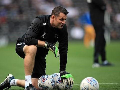 邮报:兰帕德想引入德比郡门将教练,来帮助凯帕提升能力