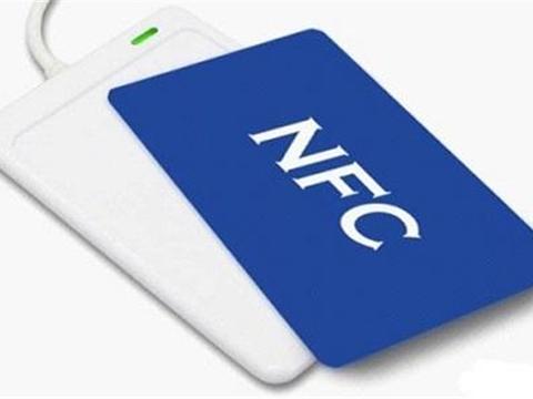 注意!苹果手机用户有机会得到一笔退款,不知道的赶紧告诉家人!