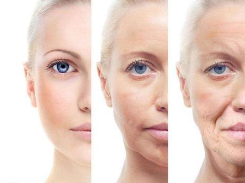 """女人开始衰老,身体3处会""""变大"""",若没有,说明保养得还不错"""