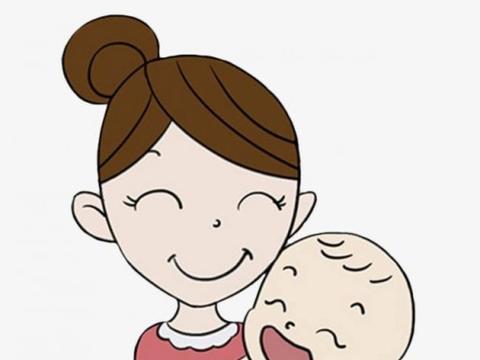 妈妈必知!关于配方奶粉营养元素配比的问题