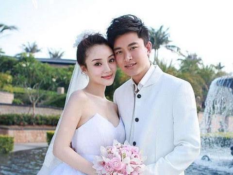 李小璐宣布离婚后首次发文,绝口不提婚姻,被质疑用甜馨当挡箭牌