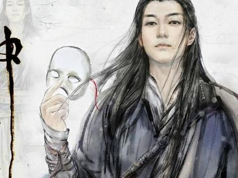 2018《神雕侠侣》再翻拍!以郭襄视角展开?是惊喜还是惊吓?