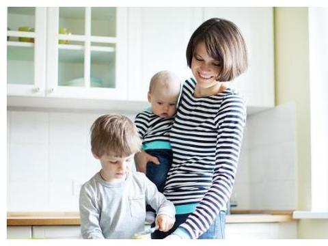 3个好习惯,让孩子受益终生,要从现在开始培养