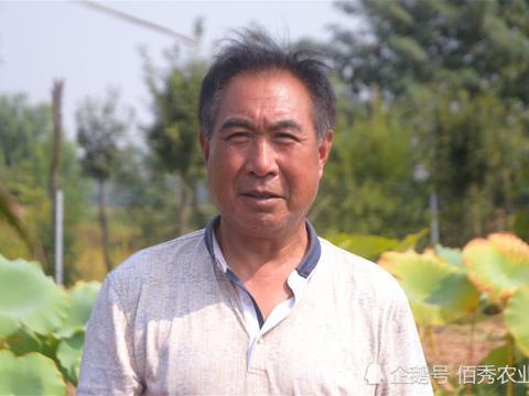 """农村有种植物,嫩果是蔬菜,果瓤是中药材,还是免费""""洗碗器"""""""