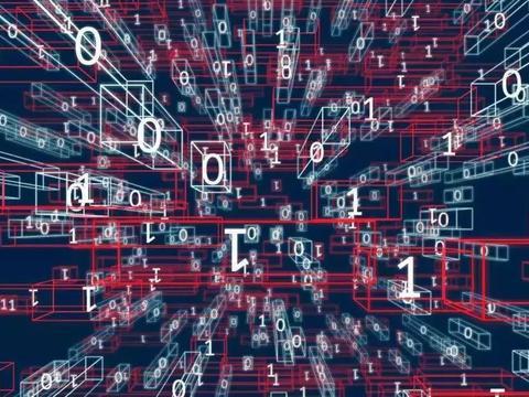 """离构建稳定的""""量子比特""""又近了一步,量子计算机指日可待?"""