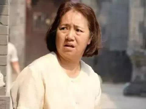 娱乐圈最强姐弟,你只知道弟弟李幼斌?姐姐也是国家一级演员!