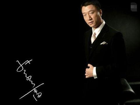 冯小刚开撕孙红雷,表示:演员还是少跨界,别装疯卖傻?