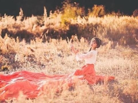 沉睡百年的秘密——乌兰布统草原