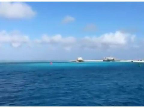 """中国""""第二波斯湾"""",能源资源惊人,外国人不被允许进入"""
