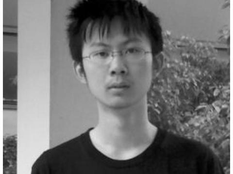 清华免试录取他,麻省理工却给他35万,成功将中国天才挖到美国