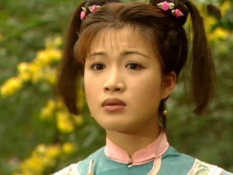 她曾被刘德华一手捧红,背叛并隐退靠低保生活