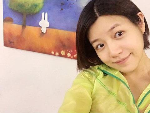 参观陈妍希和陈晓的爱巢,生活中会恶搞,相处方式太舒服了