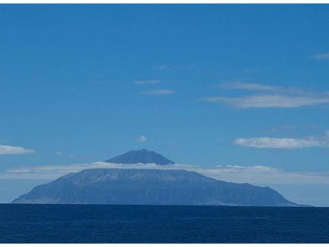 世界上最偏僻海岛:国内发快递50天才到,如今向全球招募上门女婿