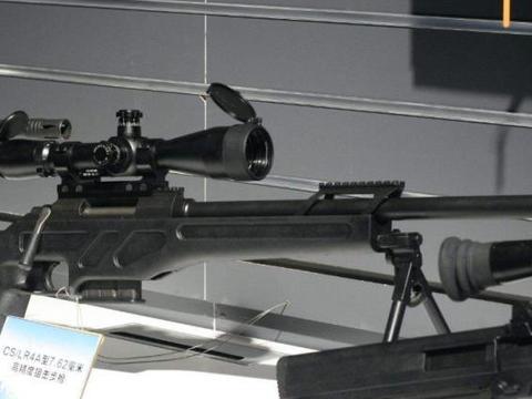 中国武器物美价廉,为啥一些国家宁可花多花钱,也不买中国武器?