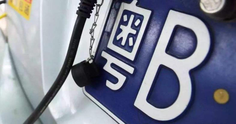 深圳将面向部分企业追加配置小汽车增量指标