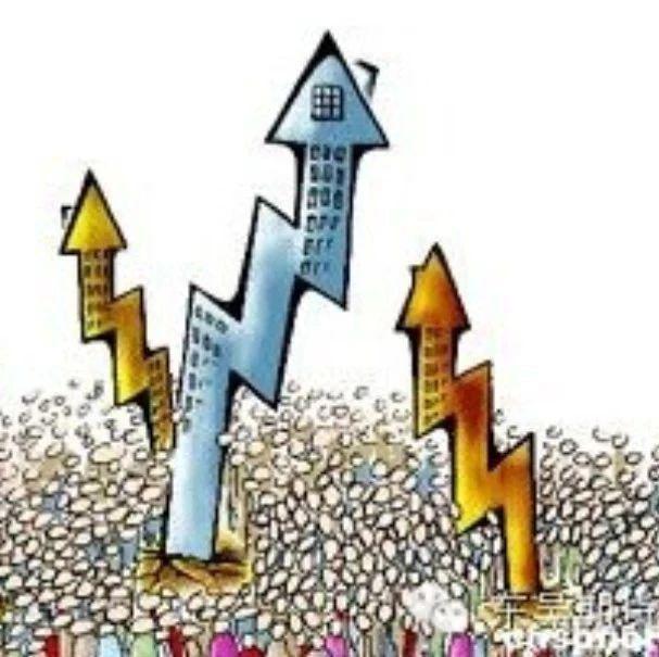 东吴期货:北向资金转为净流入 期指短期弱势整理