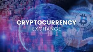 【科普】什么是加密货币空投?
