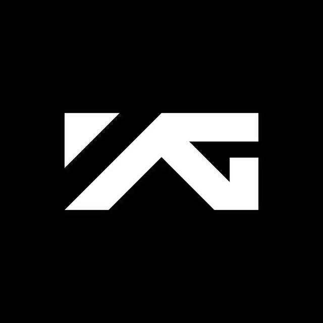 韩娱圈三大社第三季度业绩公布,SM卖最多,JYP利润最高