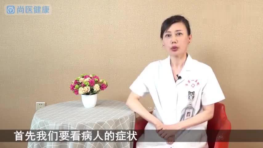 越来越多的女性患子宫肌瘤,到底是切掉还是留着?医生告诉你实话