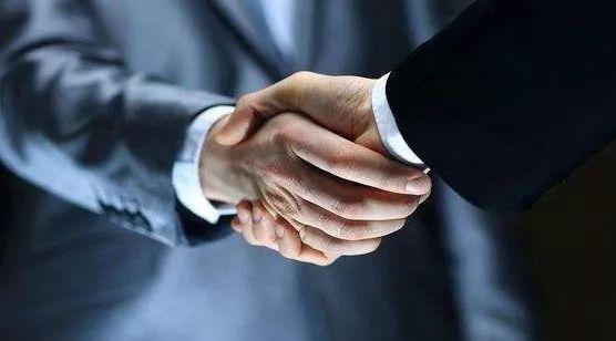 天风证券研究所:构建多层次合作平台