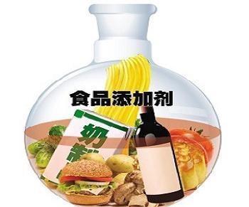 食品添加剂只有现代有?这三本古代书籍也专门描述食品添加剂