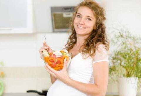 破水和见红,哪种情况更适合宝宝出生?这是针对孕妈妈的伪命题啊