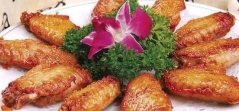 鲜香浓郁的几道家常美食,隔三差五吃一次,家人都非常喜欢吃