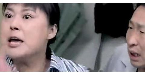 出道34年上百部作品,又一位老戏骨退圈,李菁菁表示为了带孩子!
