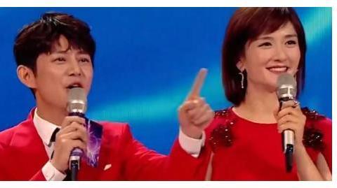 2020湖南卫视跨年晚会,嘉宾名单曝光,为何没有谢娜