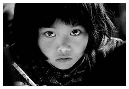 希望工程30年 | 垦利区这所希望小学依旧怀揣希望,守护梦想