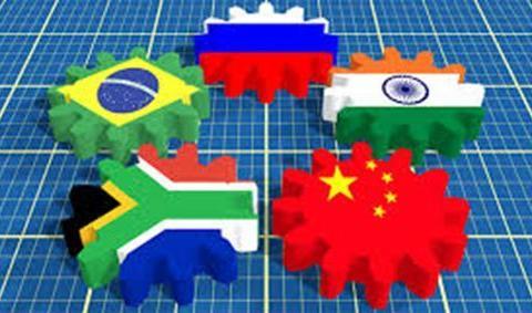 金砖五国计划发行加密货币 完善统一支付体系