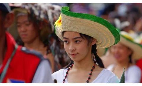 """亚洲此国养成了不避孕的""""良好习惯"""",当地人称:顺其自然!"""