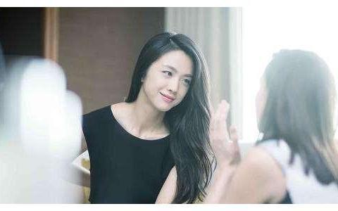 李连杰新剧耗资13亿,孙俪汤唯只能做配角,女主十分期待