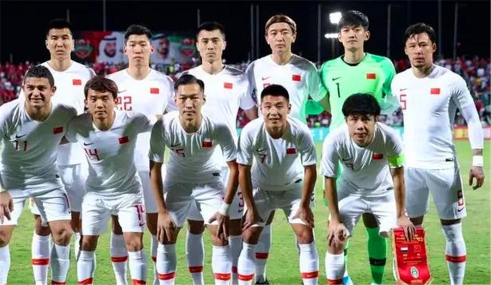 张琳芃自摆乌龙!中国男足1-2负于叙利亚,你怎么评价?