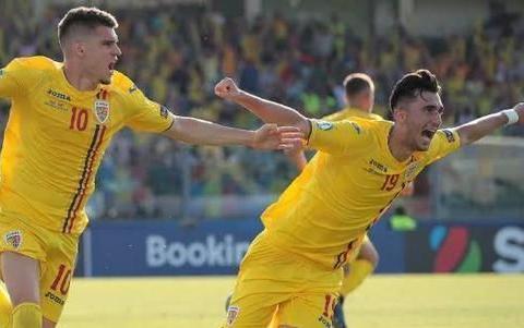 世亚预爆料:罗马尼亚小组赛对强队0胜率