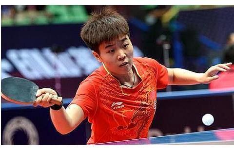 遭遇重挫!奥地利公开赛:日本选手表现强势,五名中国强将被横扫