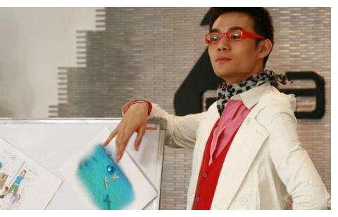 王凯静候法槌落下 重获清白 你知道这些年他塑造的经典角色吗?