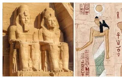 古埃及冲击!科学家揭开了重新定义古代生命的重大发现