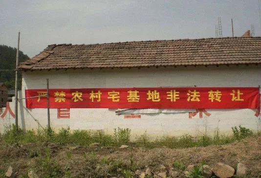 非农户购买农村房屋遇拆迁,判决70%的宅基地区位补偿价给买受人