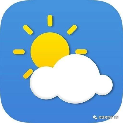 盟马当天气温如何?最新天气预报来啦!