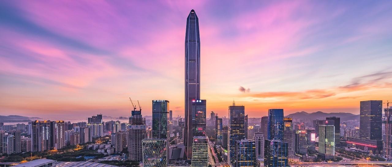 中国银行:积极探索全球现金管理服务创新助力企业布局全球