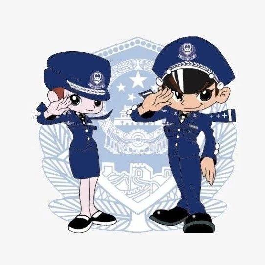 广州增城警方侦破入室盗窃案 保险柜盗贼落网